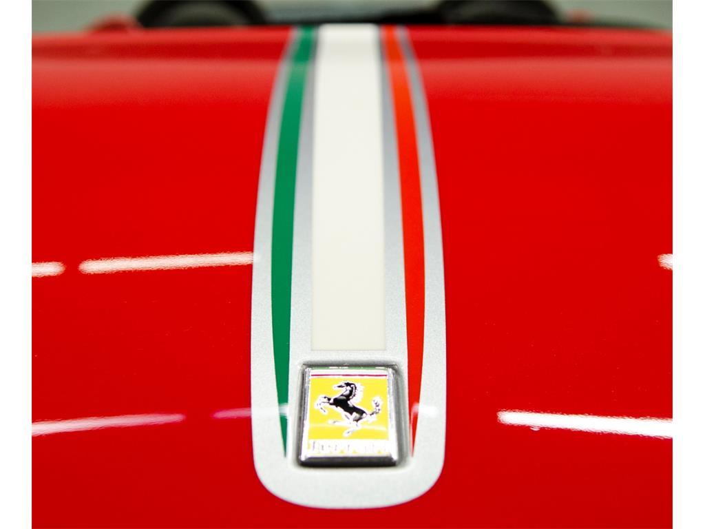 2009 Ferrari 430 Scuderia Spider - Photo 13 - Nashville, TN 37217