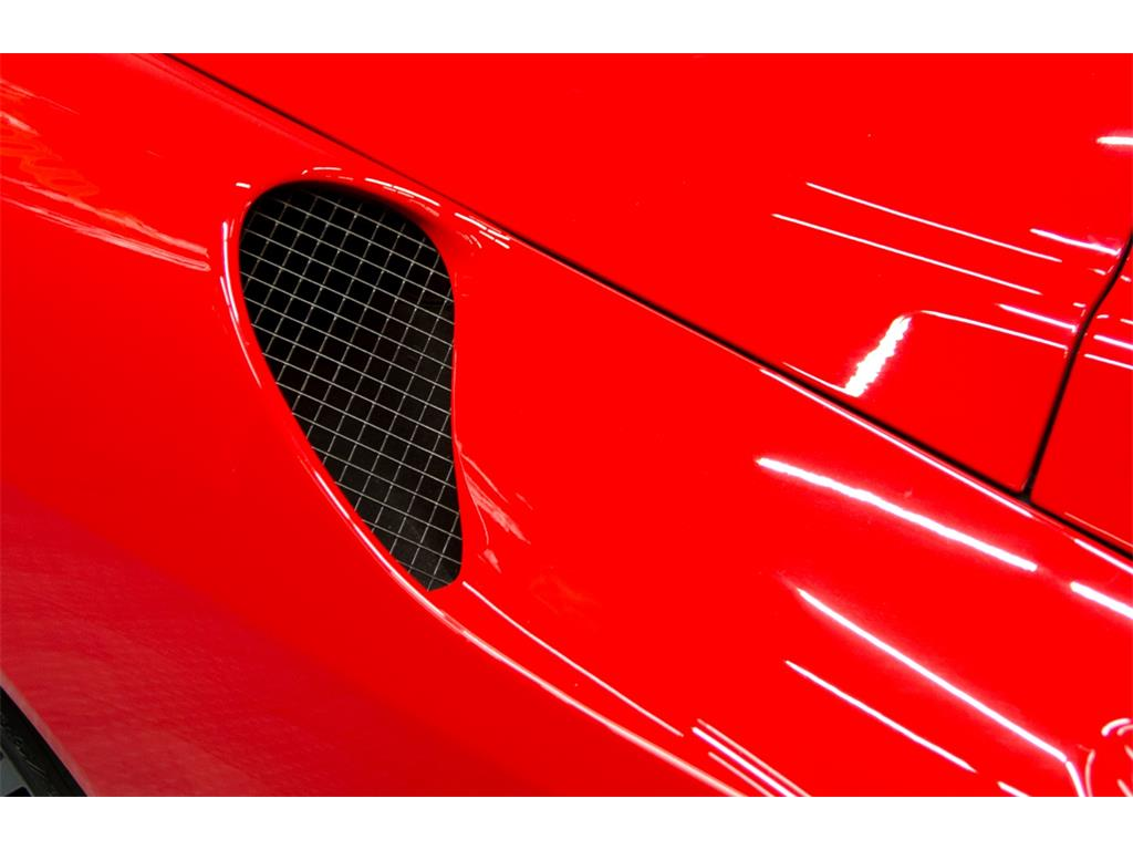 2009 Ferrari 430 Scuderia Spider - Photo 35 - Nashville, TN 37217