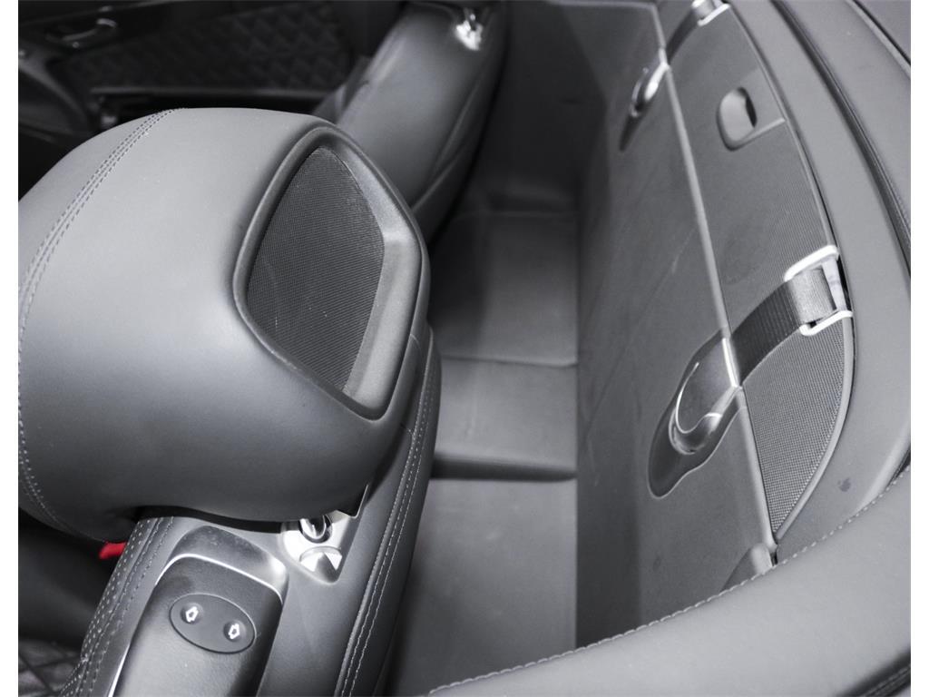 2009 Mercedes-Benz SL 65 AMG RENNTECH - Photo 27 - Nashville, TN 37217