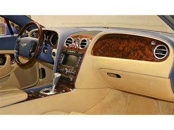 2007 Bentley Continental GT - Photo 16 - Nashville, TN 37217