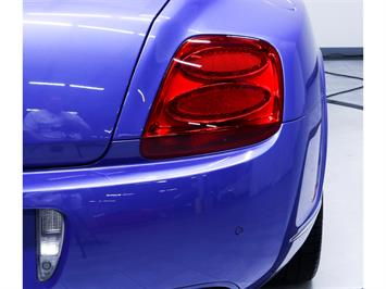 2007 Bentley Continental GT - Photo 10 - Nashville, TN 37217