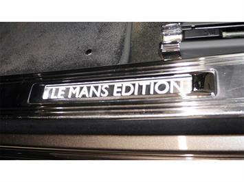 2013 Bentley Mulsanne LeMans Edition - Photo 17 - Nashville, TN 37217