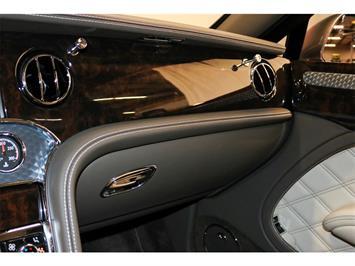 2013 Bentley Mulsanne LeMans Edition - Photo 56 - Nashville, TN 37217