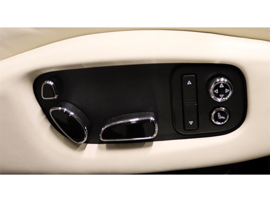 2013 Bentley Mulsanne LeMans Edition - Photo 38 - Nashville, TN 37217