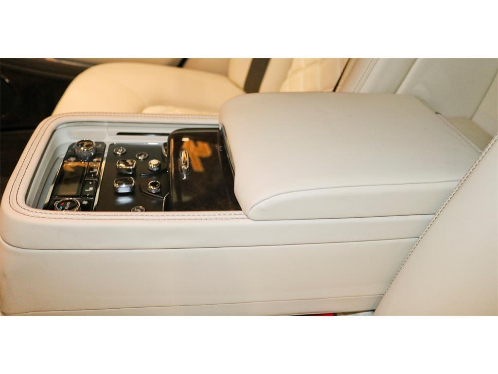 2013 Bentley Mulsanne LeMans Edition - Photo 24 - Nashville, TN 37217