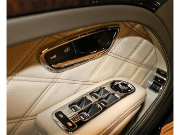 2013 Bentley Mulsanne LeMans Edition - Photo 54 - Nashville, TN 37217