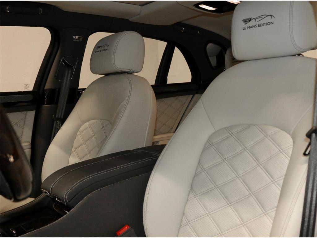 2013 Bentley Mulsanne LeMans Edition - Photo 15 - Nashville, TN 37217