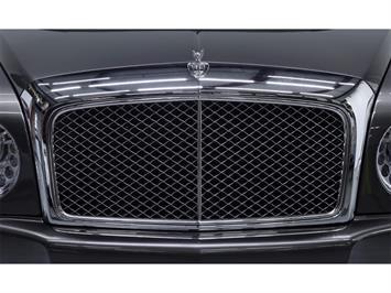 2013 Bentley Mulsanne LeMans Edition - Photo 9 - Nashville, TN 37217