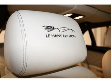 2013 Bentley Mulsanne LeMans Edition - Photo 39 - Nashville, TN 37217