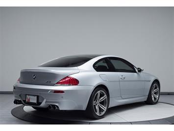 2006 BMW M6 - Photo 27 - Nashville, TN 37217