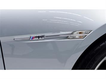 2006 BMW M6 - Photo 33 - Nashville, TN 37217