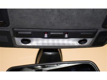 2006 BMW M6 - Photo 21 - Nashville, TN 37217