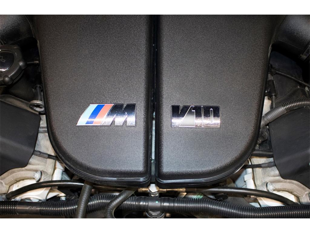 2006 BMW M6 - Photo 45 - Nashville, TN 37217