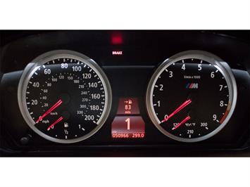 2006 BMW M6 - Photo 10 - Nashville, TN 37217