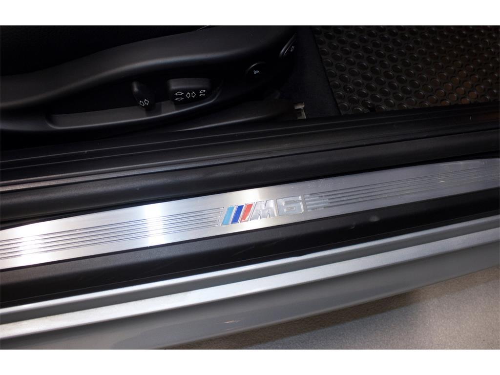 2006 BMW M6 - Photo 23 - Nashville, TN 37217