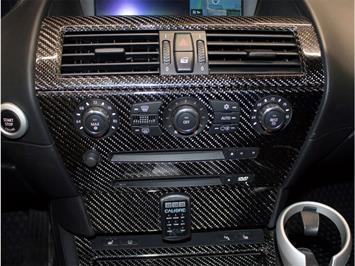 2006 BMW M6 - Photo 15 - Nashville, TN 37217