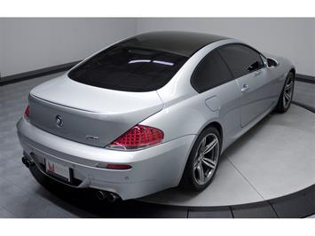 2006 BMW M6 - Photo 9 - Nashville, TN 37217