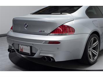 2006 BMW M6 - Photo 8 - Nashville, TN 37217