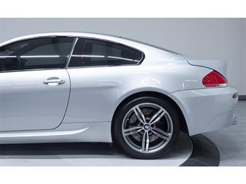 2006 BMW M6 - Photo 50 - Nashville, TN 37217