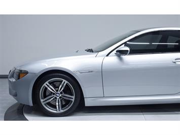 2006 BMW M6 - Photo 49 - Nashville, TN 37217