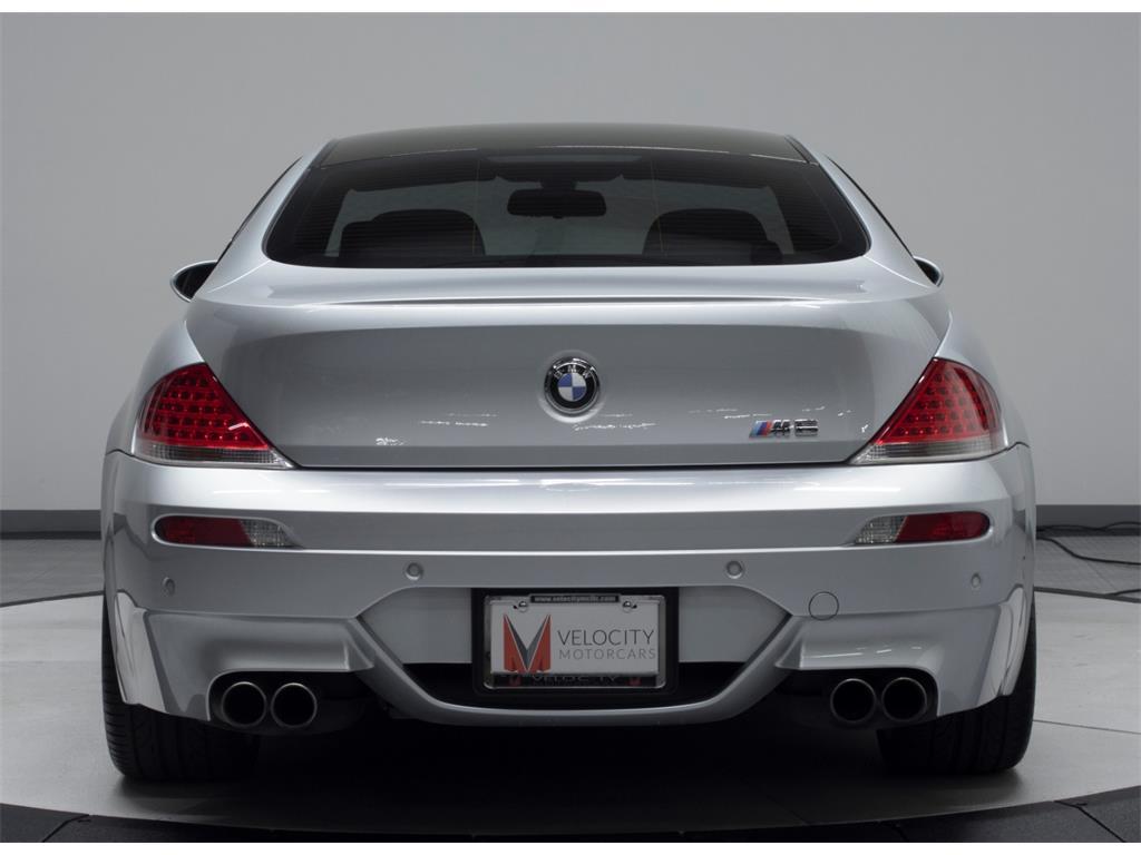 2006 BMW M6 - Photo 6 - Nashville, TN 37217