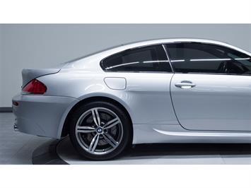 2006 BMW M6 - Photo 29 - Nashville, TN 37217