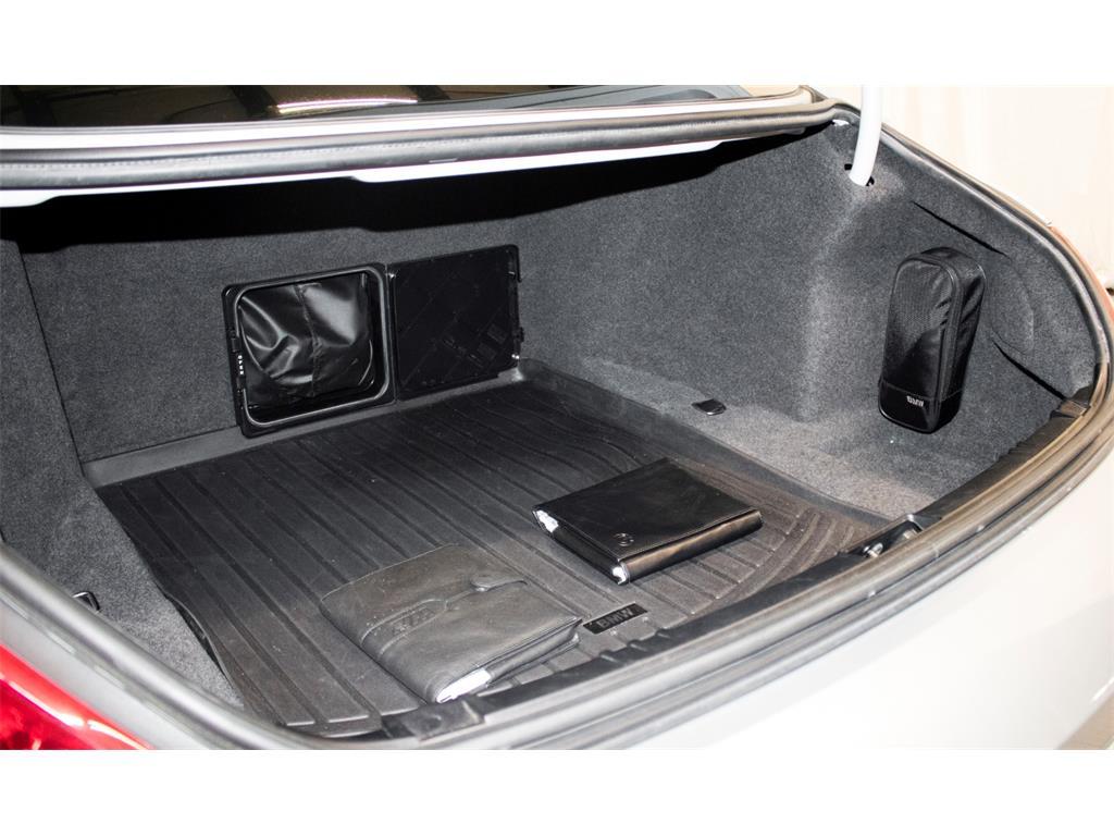 2006 BMW M6 - Photo 26 - Nashville, TN 37217