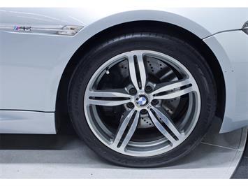 2006 BMW M6 - Photo 31 - Nashville, TN 37217