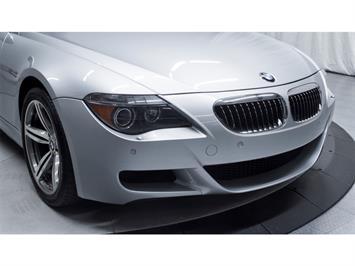 2006 BMW M6 - Photo 41 - Nashville, TN 37217