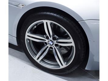 2006 BMW M6 - Photo 32 - Nashville, TN 37217