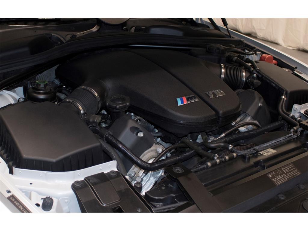 2006 BMW M6 - Photo 42 - Nashville, TN 37217