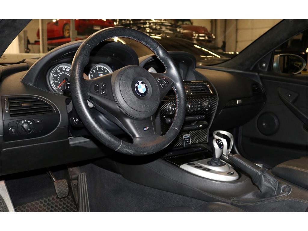 2006 BMW M6 - Photo 13 - Nashville, TN 37217