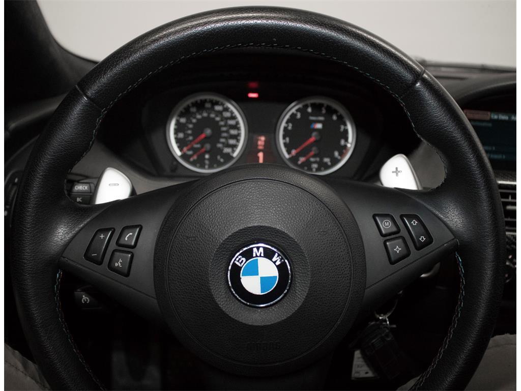 2006 BMW M6 - Photo 20 - Nashville, TN 37217