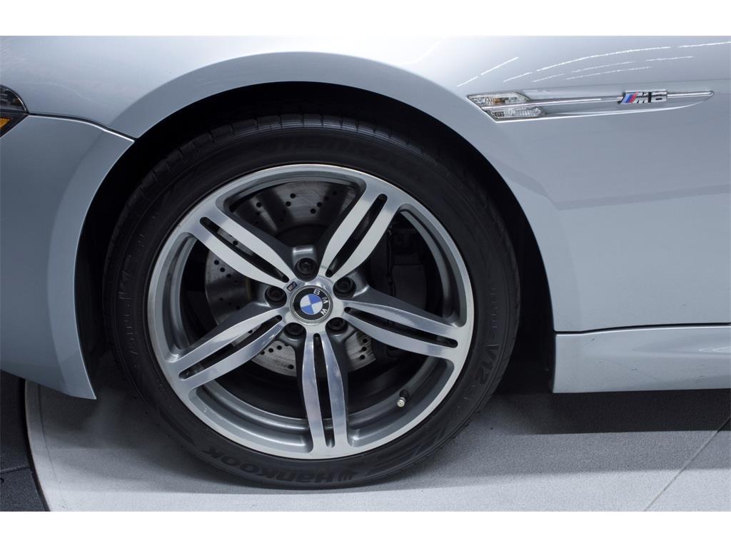 2006 BMW M6 - Photo 52 - Nashville, TN 37217