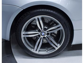 2006 BMW M6 - Photo 34 - Nashville, TN 37217