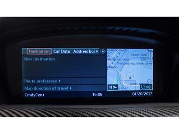 2006 BMW M6 - Photo 17 - Nashville, TN 37217