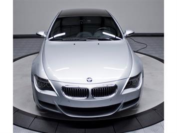2006 BMW M6 - Photo 39 - Nashville, TN 37217