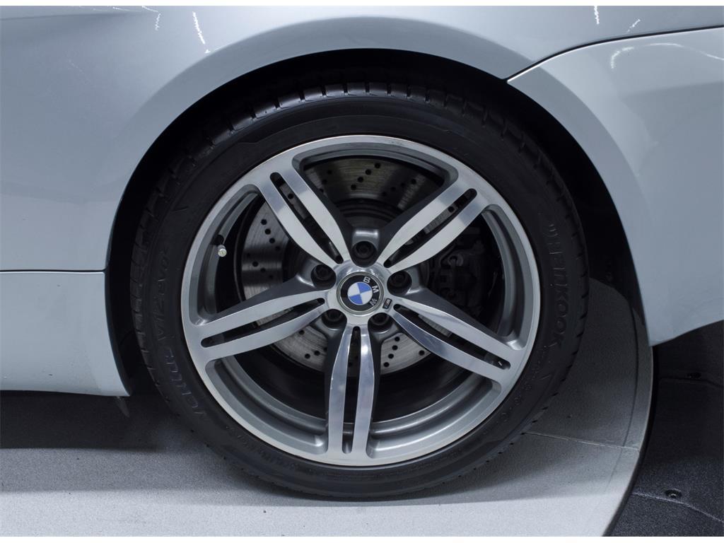 2006 BMW M6 - Photo 51 - Nashville, TN 37217