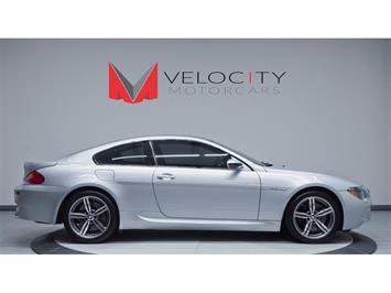 2006 BMW M6 - Photo 4 - Nashville, TN 37217
