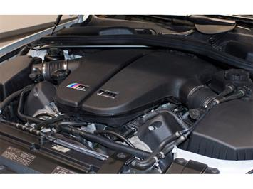2006 BMW M6 - Photo 44 - Nashville, TN 37217