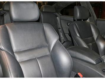 2006 BMW M6 - Photo 11 - Nashville, TN 37217