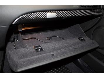 2006 BMW M6 - Photo 19 - Nashville, TN 37217