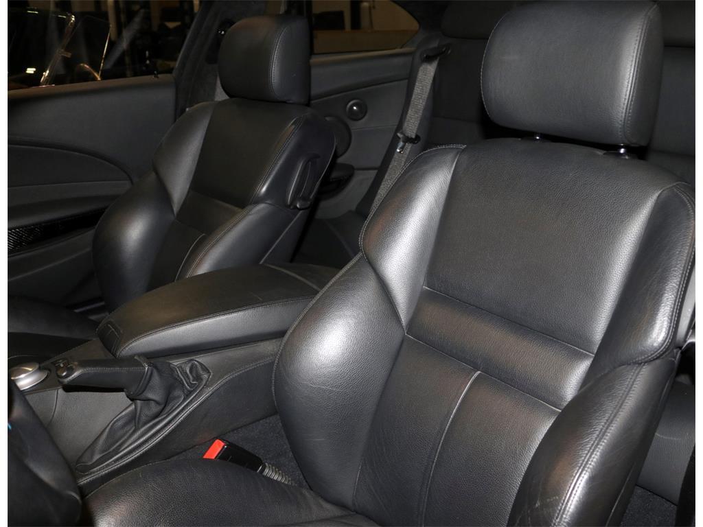 2006 BMW M6 - Photo 12 - Nashville, TN 37217