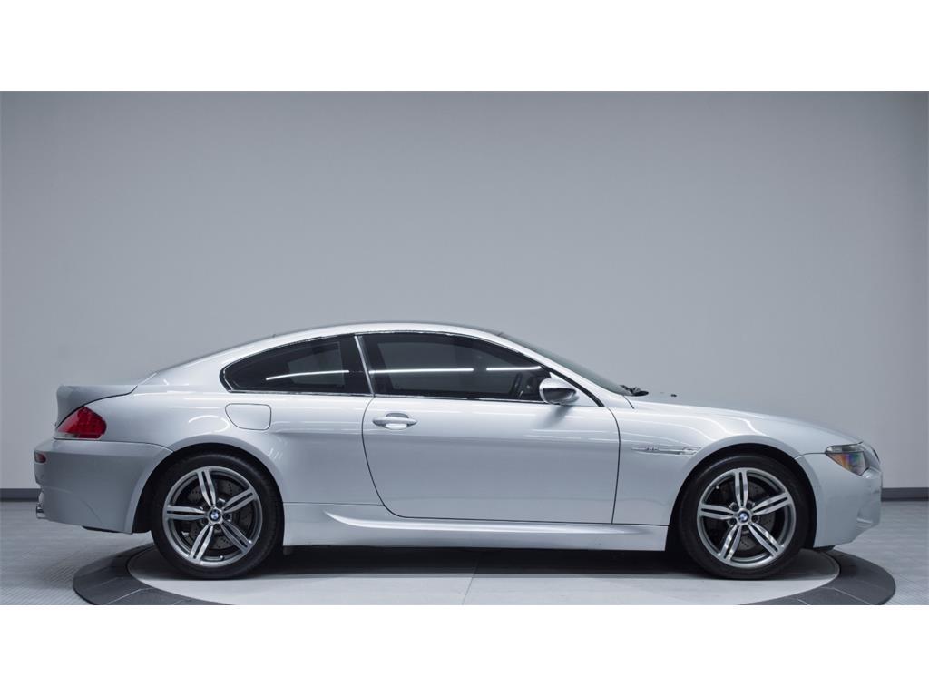 2006 BMW M6 - Photo 28 - Nashville, TN 37217