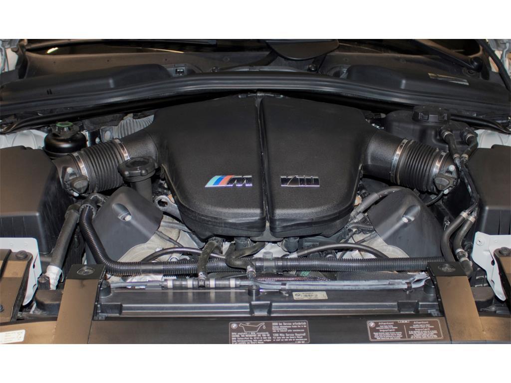 2006 BMW M6 - Photo 43 - Nashville, TN 37217