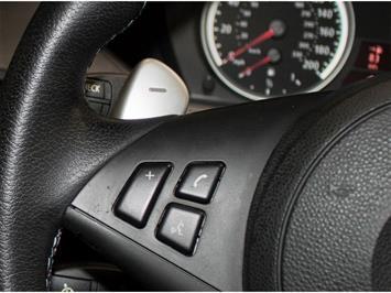 2006 BMW M6 - Photo 22 - Nashville, TN 37217