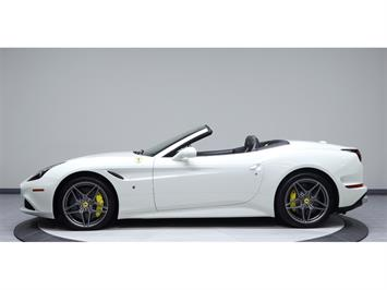 2015 Ferrari California T - Photo 37 - Nashville, TN 37217