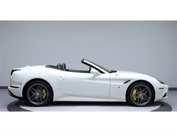 2015 Ferrari California T - Photo 15 - Nashville, TN 37217