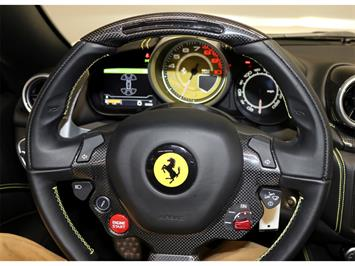 2015 Ferrari California T - Photo 54 - Nashville, TN 37217