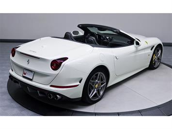 2015 Ferrari California T - Photo 14 - Nashville, TN 37217